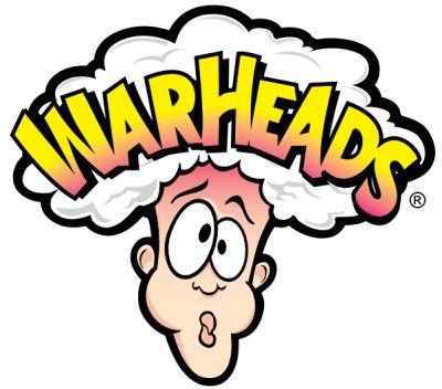 warheads_logo