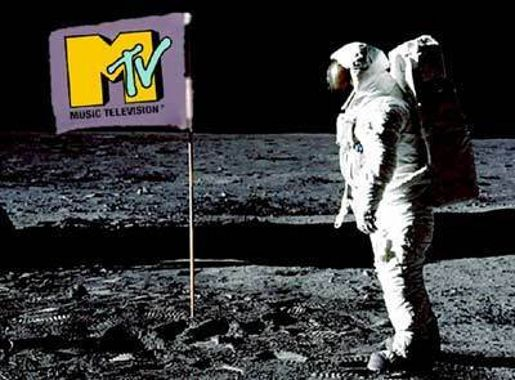 MTV-man-on-moon-space-suit